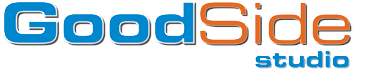 GoodSide Studio